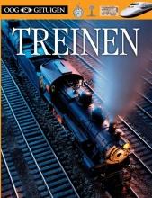 Coiley, John Treinen