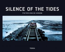 Pieter-Rim de Kroon , Silence of the tides