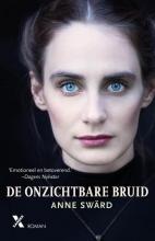 Anne  Swärd , De onzichtbare bruid