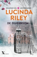 Lucinda Riley , De zilverboom