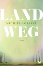 Michiel  Loffler Land weg