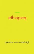 Mastrigt, Quintus van Ethiopieq