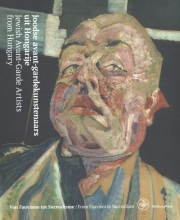 Joods Historisch Museum , Van Fauvisme tot Surrealisme ; From Fauvism to Surrealism