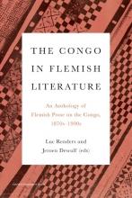 , The Congo in Flemish Literature