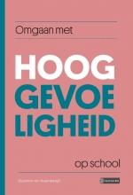Suzanne van Assenbergh , Omgaan met hooggevoeligheid op school