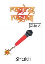 Nithin Dominic  Koshy, Sai Prasanna  Menon Raging Ragas Side A