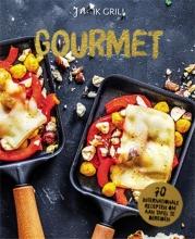 , Gourmet