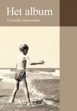 Cornelis Dumoulin , Het album