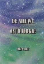 Yves Polet , De Nieuwe Astrologie