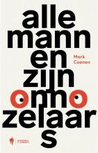 Mark Coenen , Alle mannen zijn onnozelaars