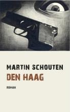 Martin  Schouten Den Haag