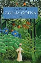 P.A.  Daum Goena-goena