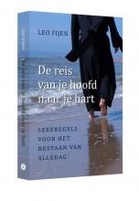 Leo Fijen , De reis van je hoofd naar je hart