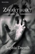 Sophia Drenth , Zwart hart