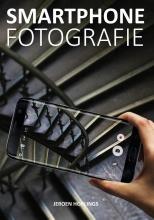 Jeroen  Horlings Smartphone fotografie