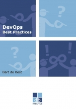 Bart de Best , DevOps Best Practices