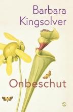 Barbara  Kingsolver Onbeschut