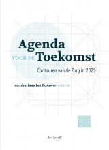 , Agenda voor de Toekomst