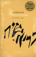 Jonathan Sacks , 3-pak Genesis + Exodus + Leviticus