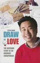 Draw, Peter Draw on Love