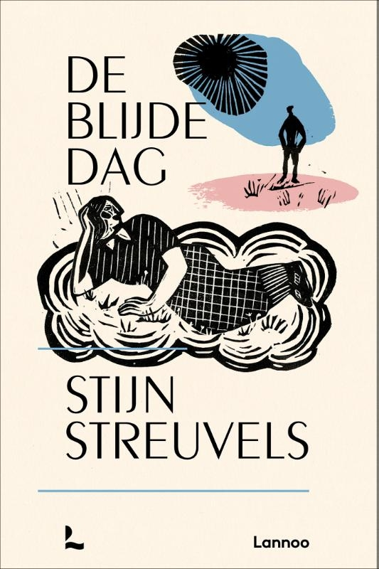 Stijn Streuvels,De blijde dag