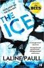 <b>Paull Laline</b>,Ice