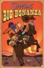 Groening, Matt,Simpsons Comics Big Bonanza