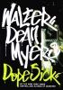 Myers, Walter Dean,Dope Sick