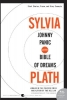 Plath, Sylvia,Johnny Panic and the Bible of Dreams