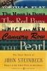 Steinbeck, John,The Short Novels of John Steinbeck