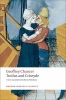 Chaucer, Geoffrey,Troilus and Criseyde