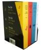 Larsson, Stieg,Stieg Larsson`s Millennium Trilogy