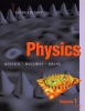 Halliday, David,Physics