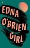 <b>O`brien Edna</b>,Girl
