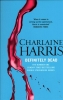 Harris, Charlaine,Definitely Dead