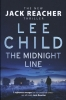 <b>Child Lee</b>,Midnight Line