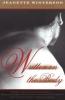 Winterson, Jeanette,Written on the Body