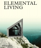 ,<b>Elemental Living</b>