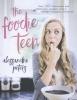 Alessandra Peters,The Foodie Teen