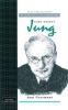 Ann Casement,Carl Gustav Jung