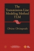 Christopoulos, Christos,The Transmission-Line Modeling Method
