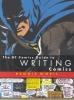 O`Neil, Dennis,The Dc Comics Guide to Writing Comics