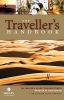 Footprint/wexas,The Traveller's Handbook