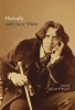 ,Philosophy and Oscar Wilde