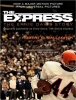 Gallagher, Robert C.,The Express