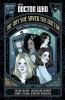 Colgan, Jenny T.,   Rayner, Jacqueline,   Koomson, Dorothy,Doctor Who