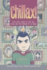 Craver, Marcella Marino,Chillax!