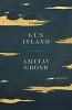 Ghosh Amitav,Gun Island