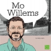 Colich, Abby,Mo Willems