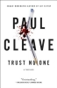 Cleave, Paul,Trust No One